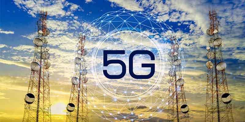 Вред 5G